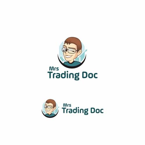 Mrs Trading Doc