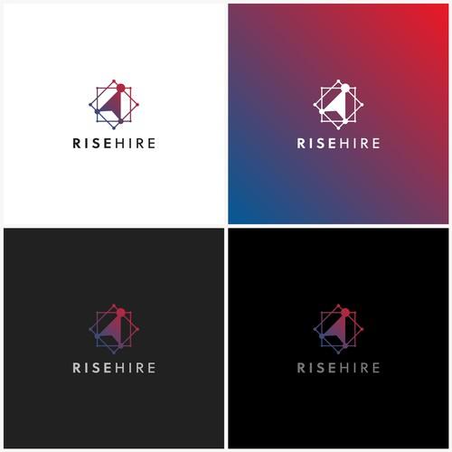 RiseHire