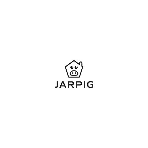 JARPIG