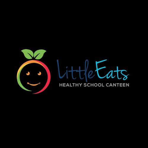 LittleEats