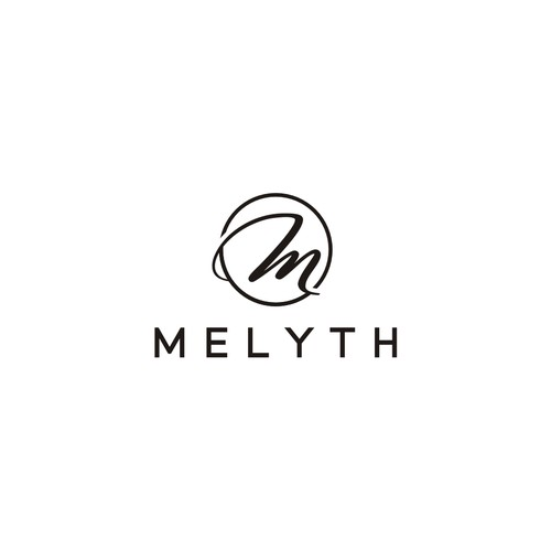 Melyth