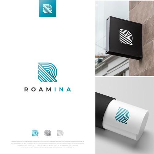 Roamina