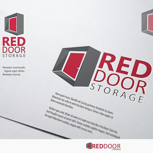 red door 2