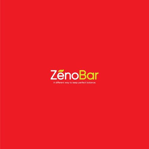 ZenoBar