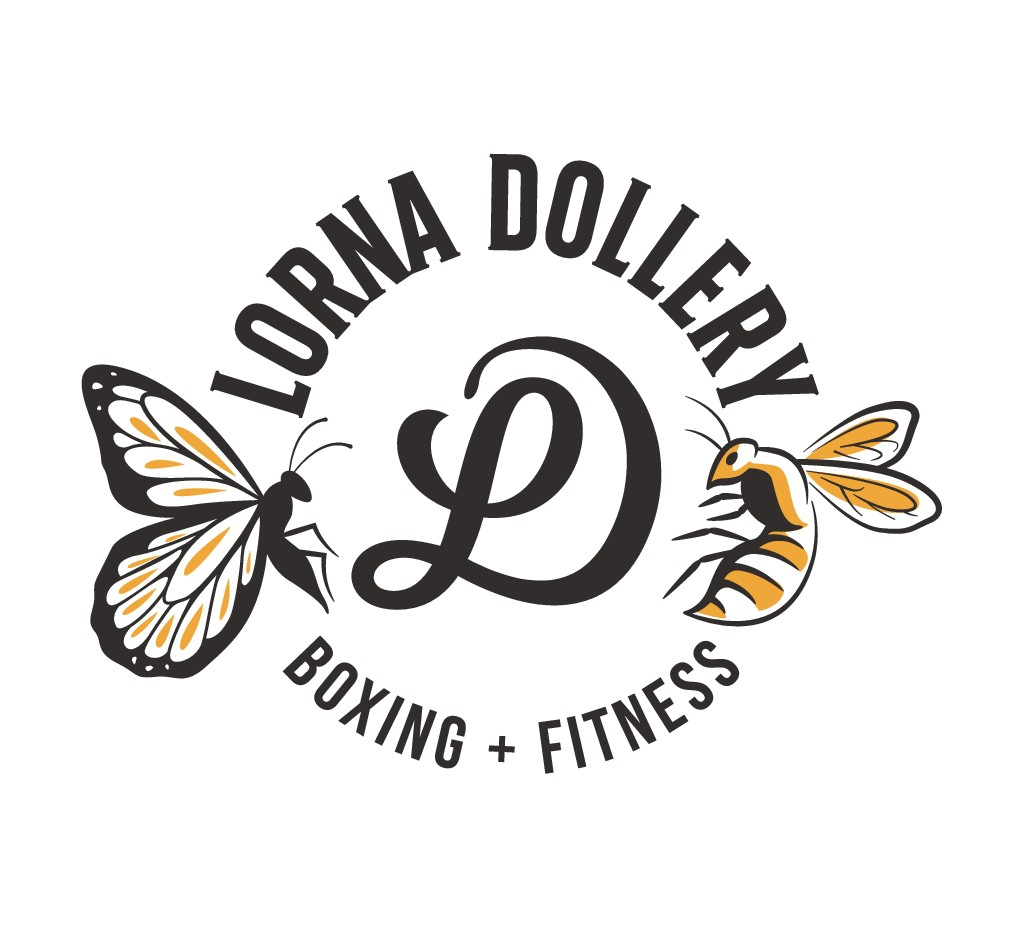 Boutique Boxing + Fitness Studio