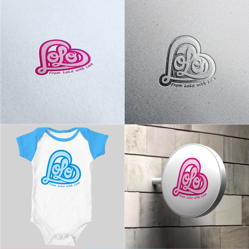LoLo Online Baby Shop