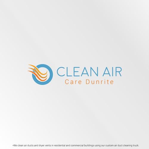 Clean Air Care Dunrite