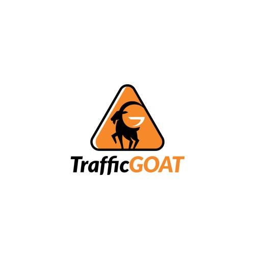 Traffic Goat