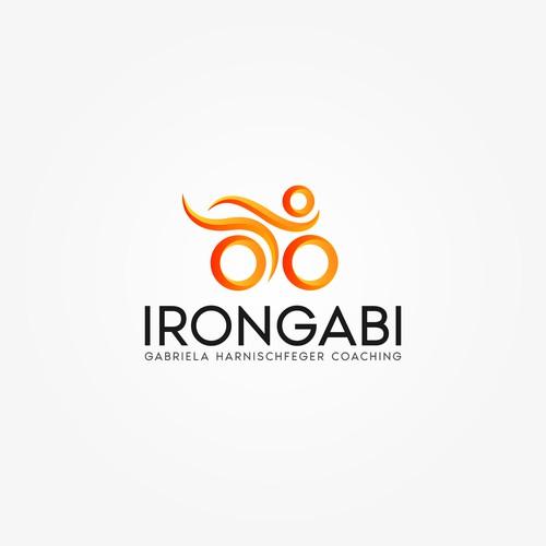 IRONGABY