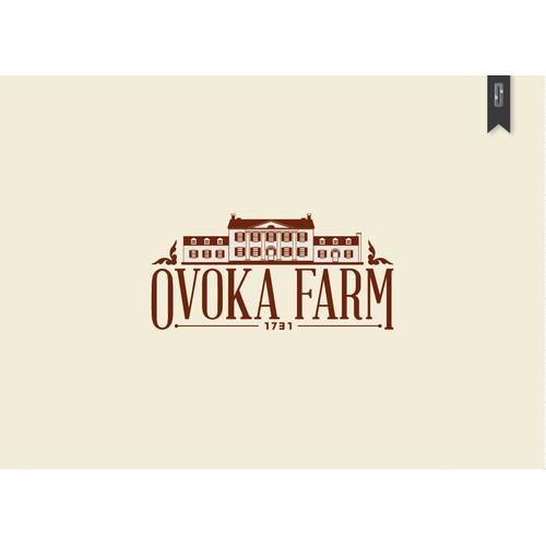 Ovoka Farm