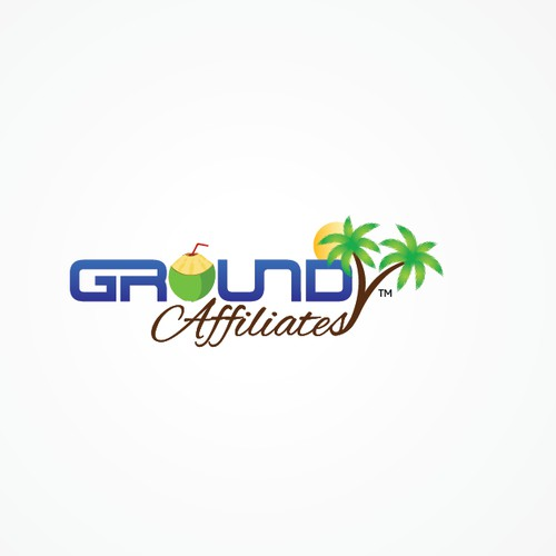 Make our next viewer salivate at his opportunity with Ground Affiliates.