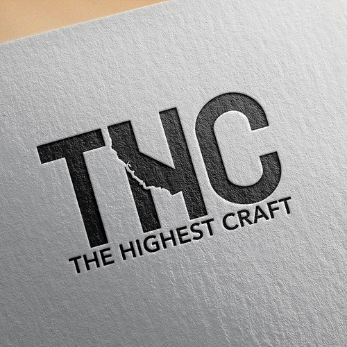 The Highest Craft