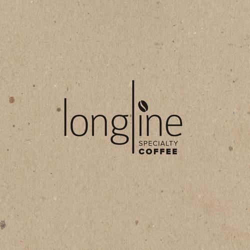 Longline Coffee Shop