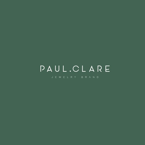 For Paul Clare