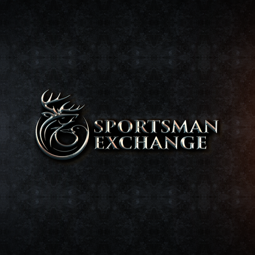 Logo for Sportsman Exchange