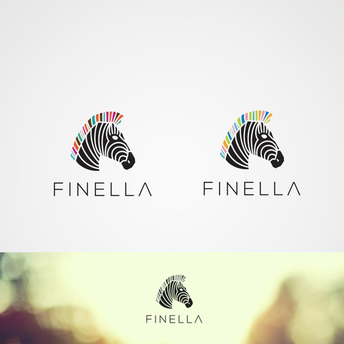 New logo wanted for Finella
