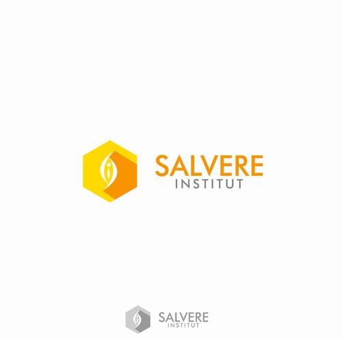 SALVERE