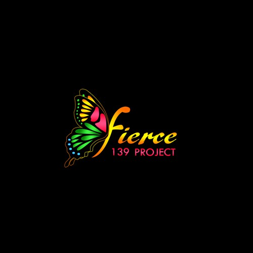 Fierce 139 Project