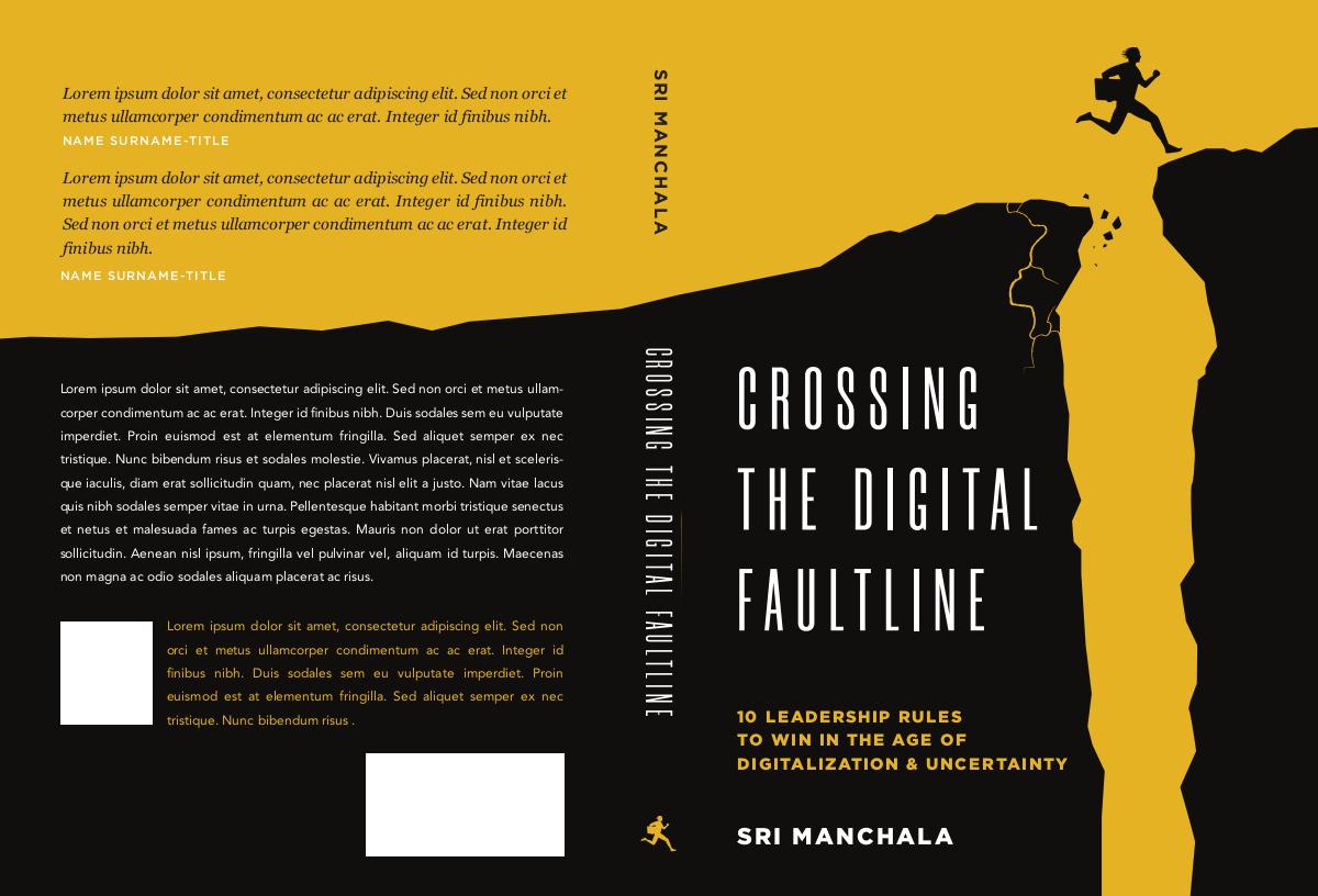 Book Cover Modifications