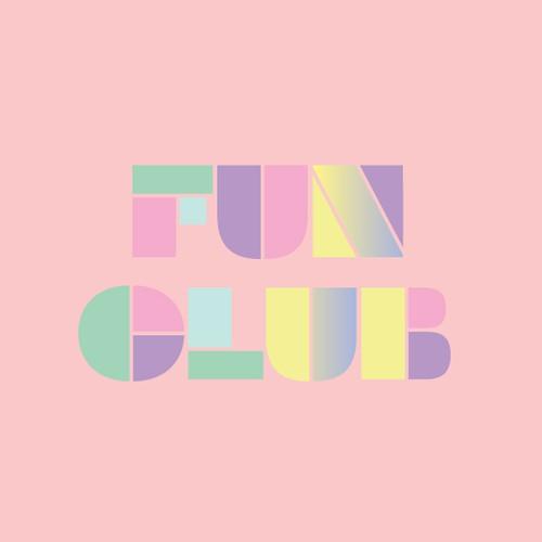 FUN, LOUD and original gift company FUN CLUB!