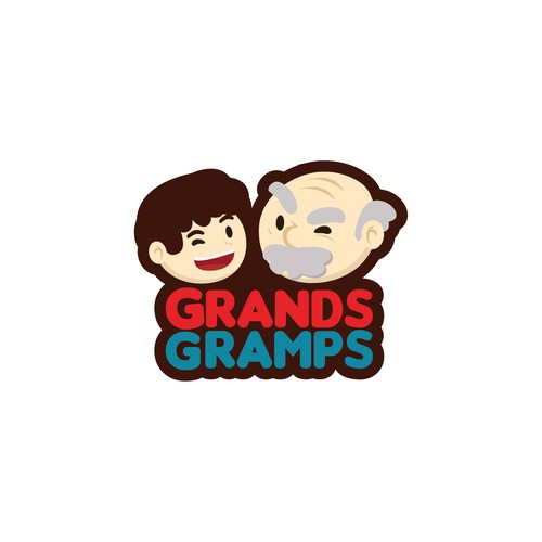 GrandsGrams