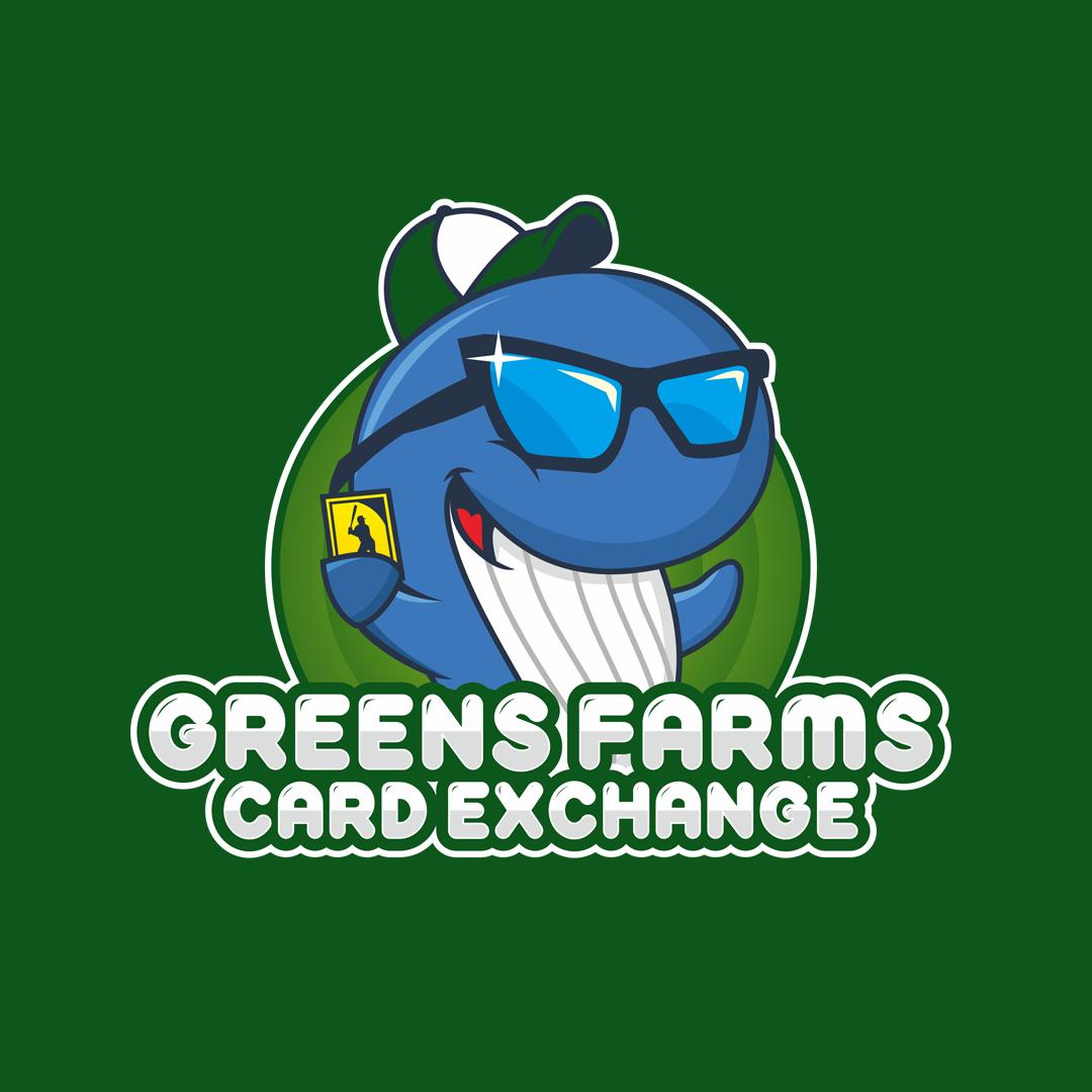 Best Baseball Card shop