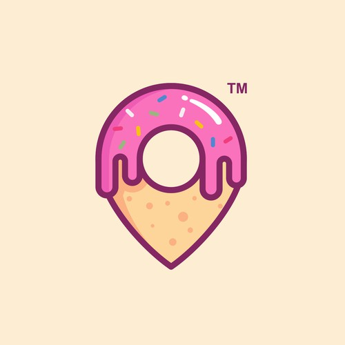 Design the new industry disrupting Keto Donuts