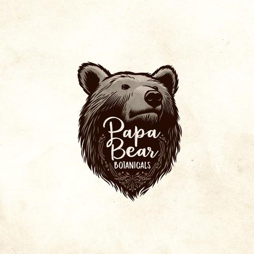 Papa BEar Botanicals