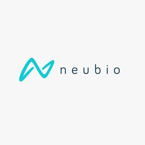 Logo Design for Neubio