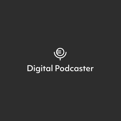 Digital Podcaster