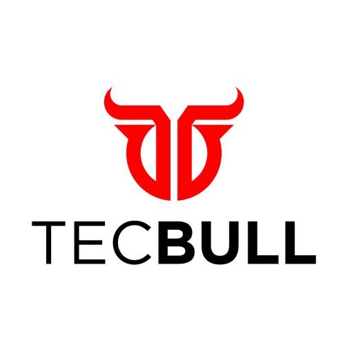 TecBull