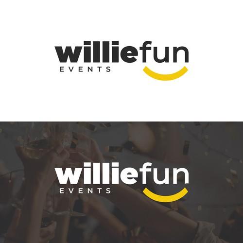 WillieFun