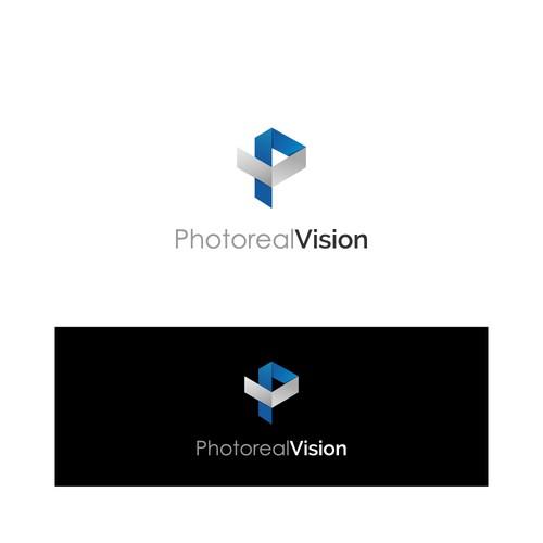 PhotorealVision