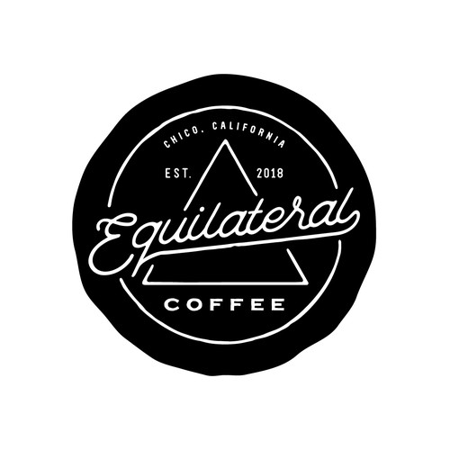 Equilateral Coffee