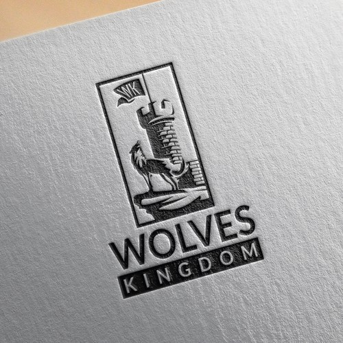 Wolves Kingdom