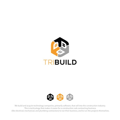 tribuild