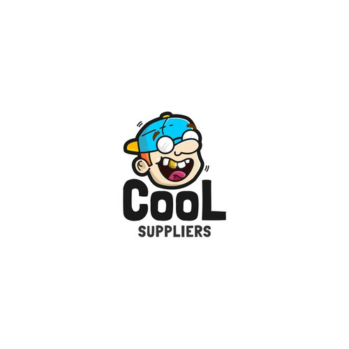 Cool Character :)