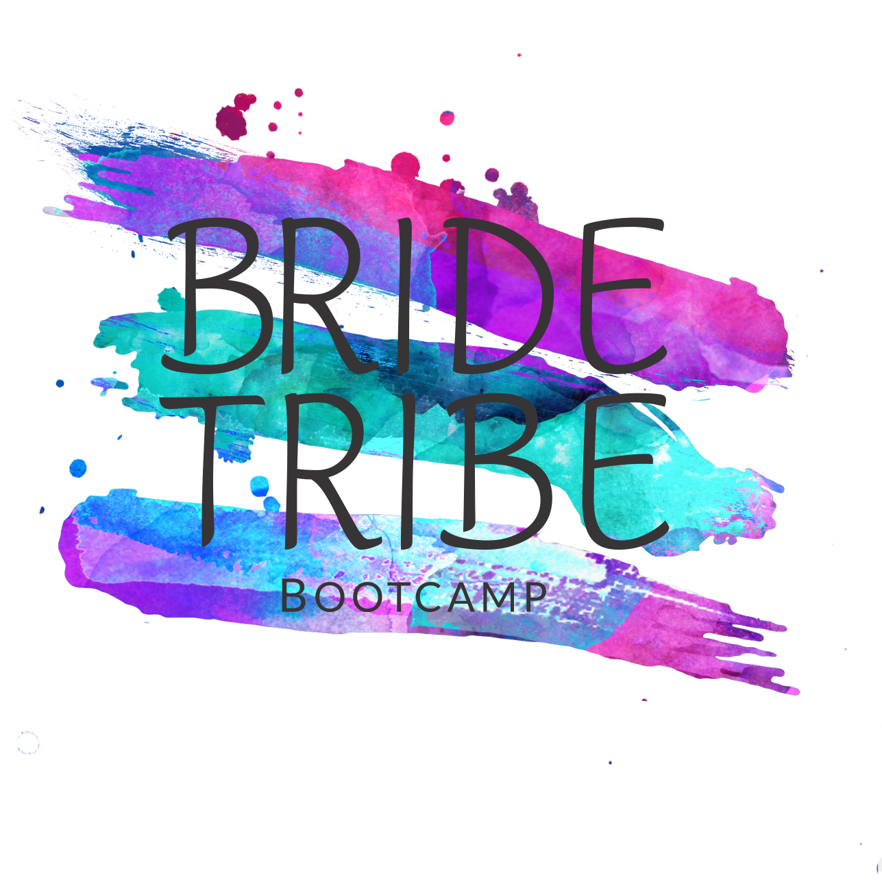 """Capture the essence of a """"Tribe"""" of """"Fit"""" and  """"Engaged"""" women- Bride Tribe Bootcamp"""