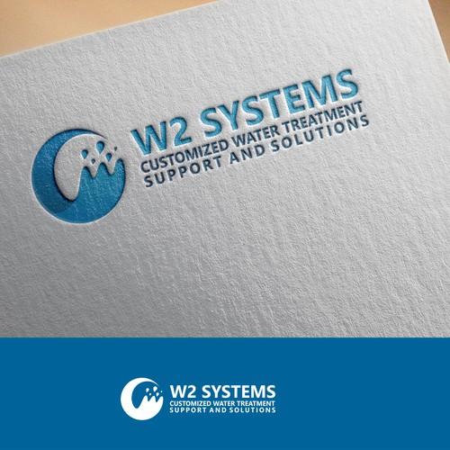 w2system