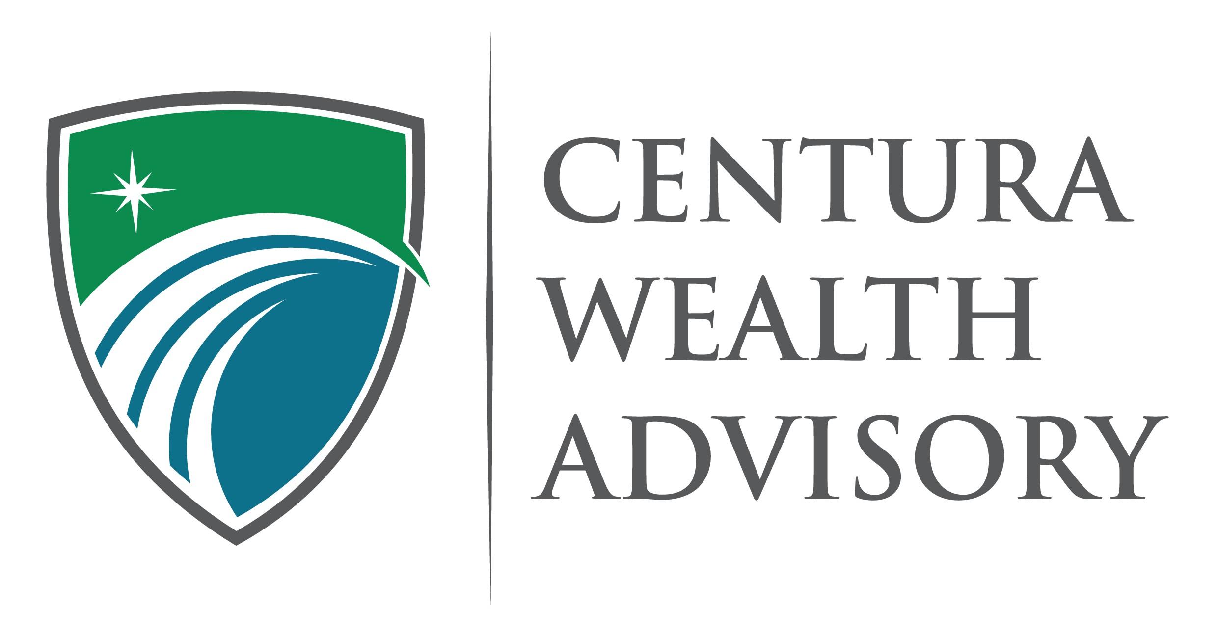 Wealth Management Firm Brand/Logo Identity serving high net worth clients