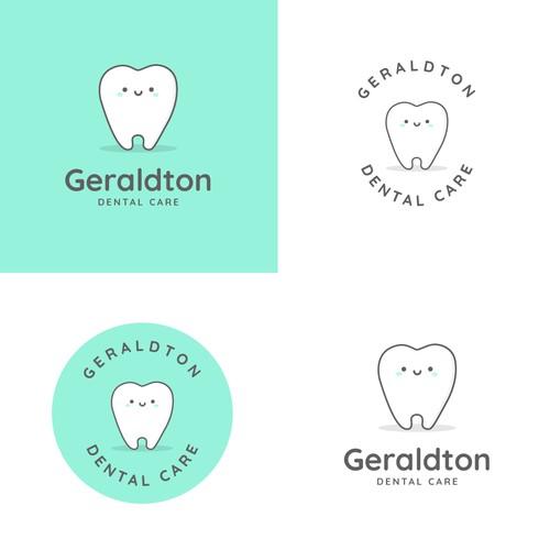 Geraldton Dental Care