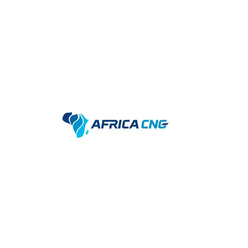 AFRICA CNG