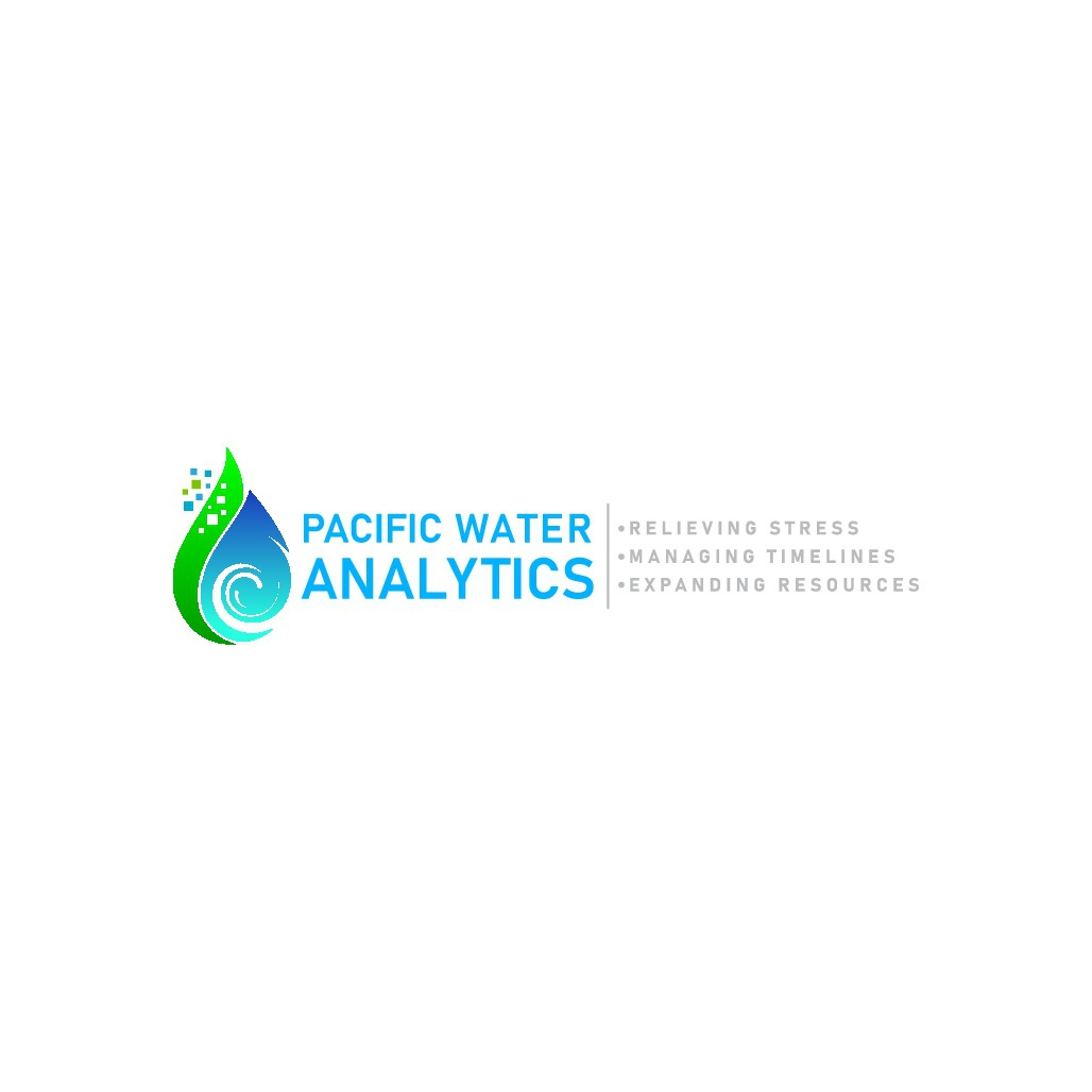 Looking for just the right eye-catching water-based design!