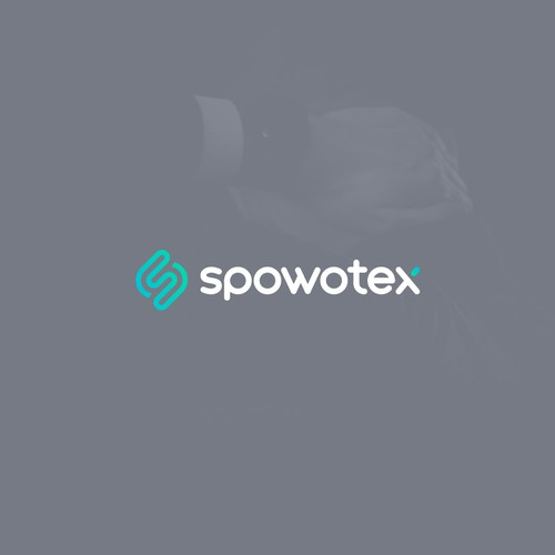 Sophisticated Logo for Spowotex