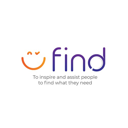 UFind logo