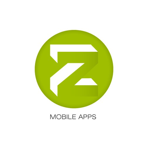 Help Z7 with a new logo