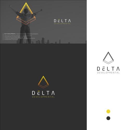 Delta developmental