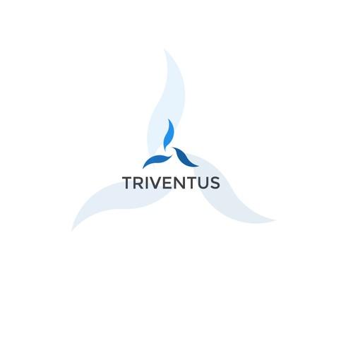 TRIVENTUS