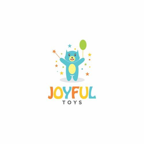 joyful toys
