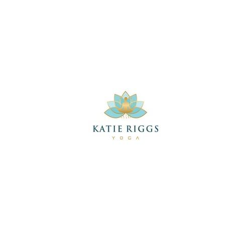 KATIE RIGGS
